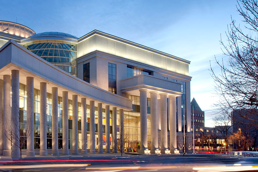Ralph-Carr-Colorado-Judicial-Center